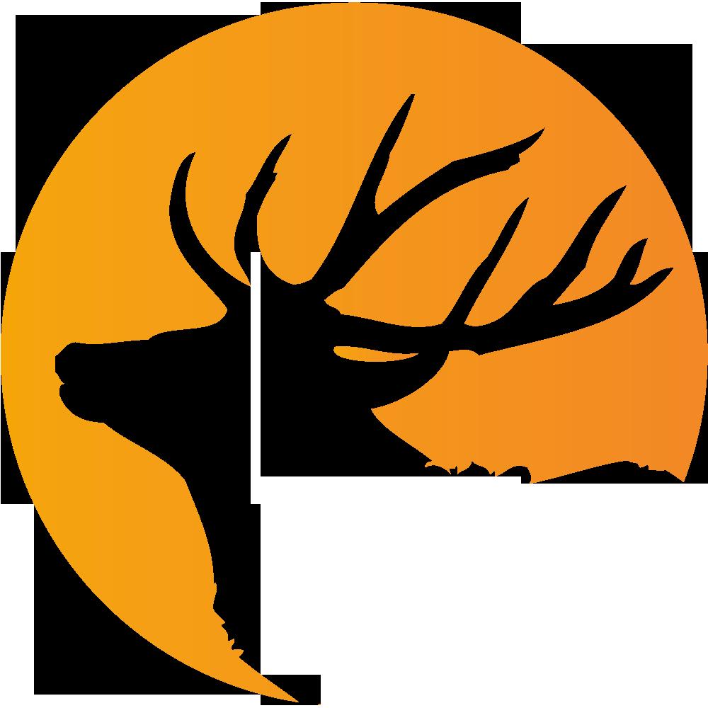 www.wildfleisch-online-bestellen.de-Logo